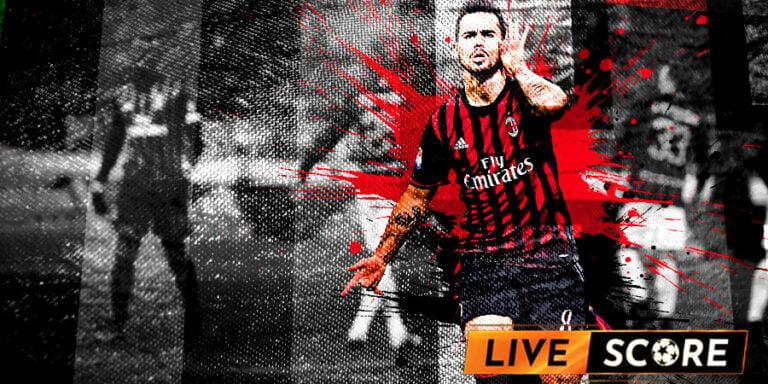 มิลาน A.C.Milan
